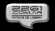 2261 – Noticias de Lobería