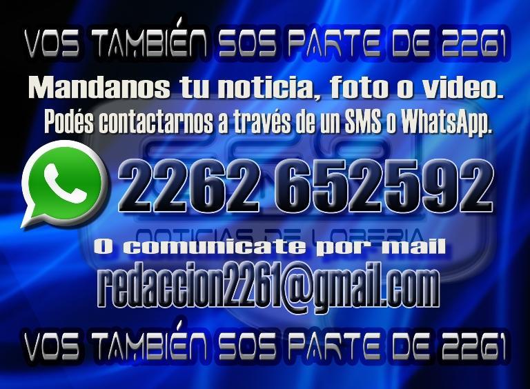 2261 wsp2 whatsapp