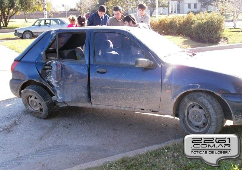 Accidente 27-5-2014 loberia (2) copia