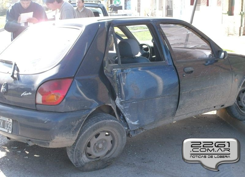 Accidente 27-5-2014 loberia (3) copia