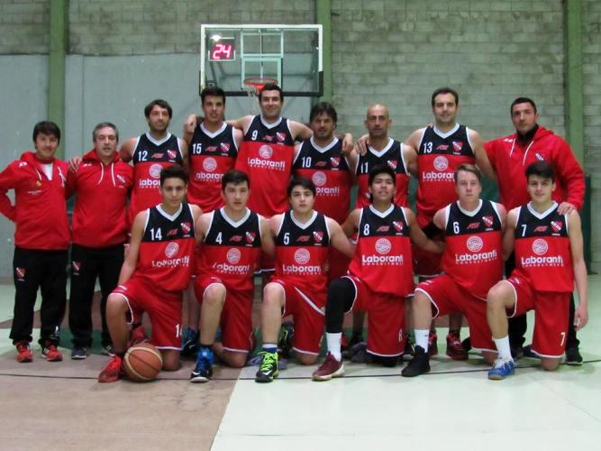 basquet-cai-primera-2016