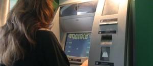 Cajero-automatico-banco-provincia