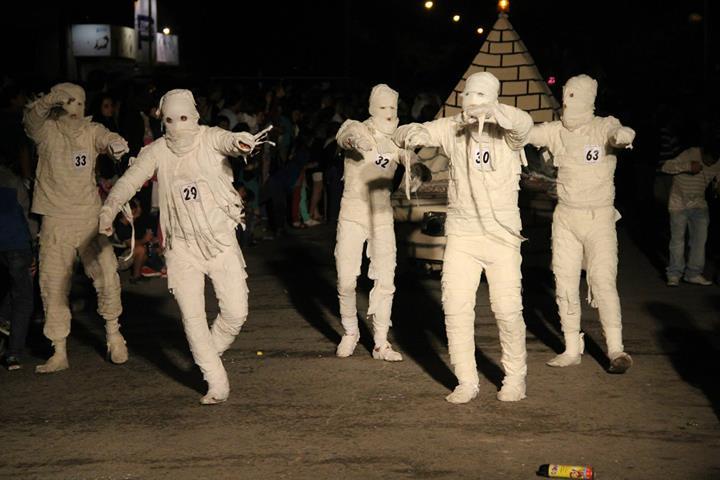 Carnavales Lobería 2014 (3)