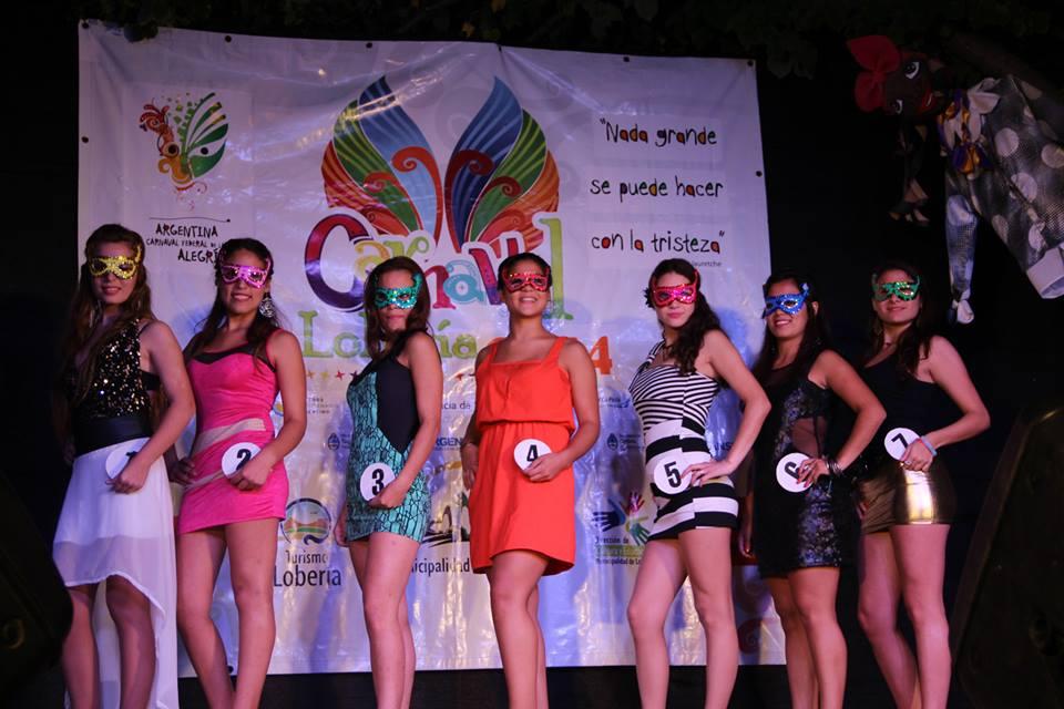 Carnavales Lobería 2014 (4)