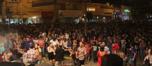 Carnavales Lobería 2016 (3)