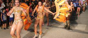 Carnavales Lobería 2017 (2)