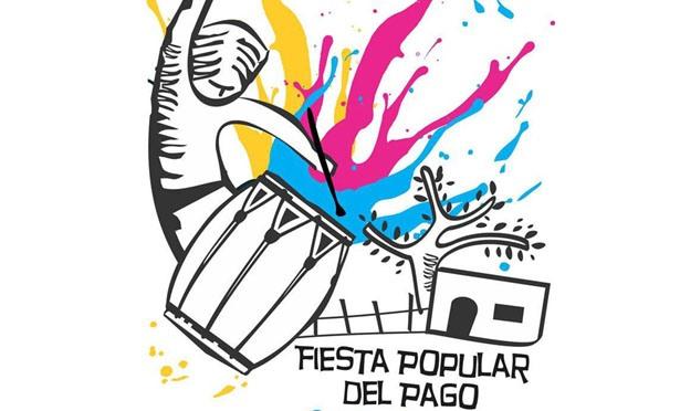 Fiesta-Popular-del-Pagoh