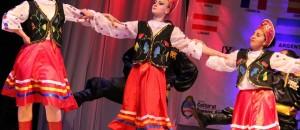 Fiesta colectividades loberia 2014 (2)