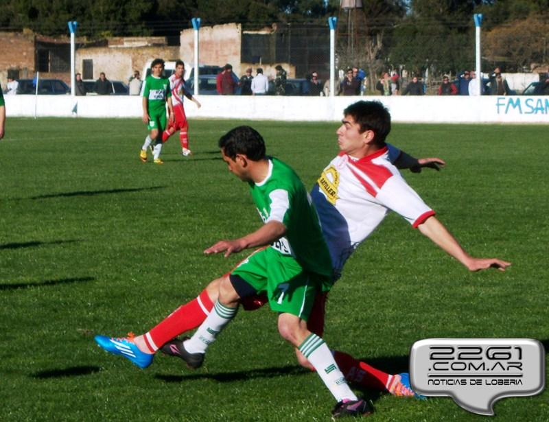 Final Liga Loberense Apertura 2014 (15) copia