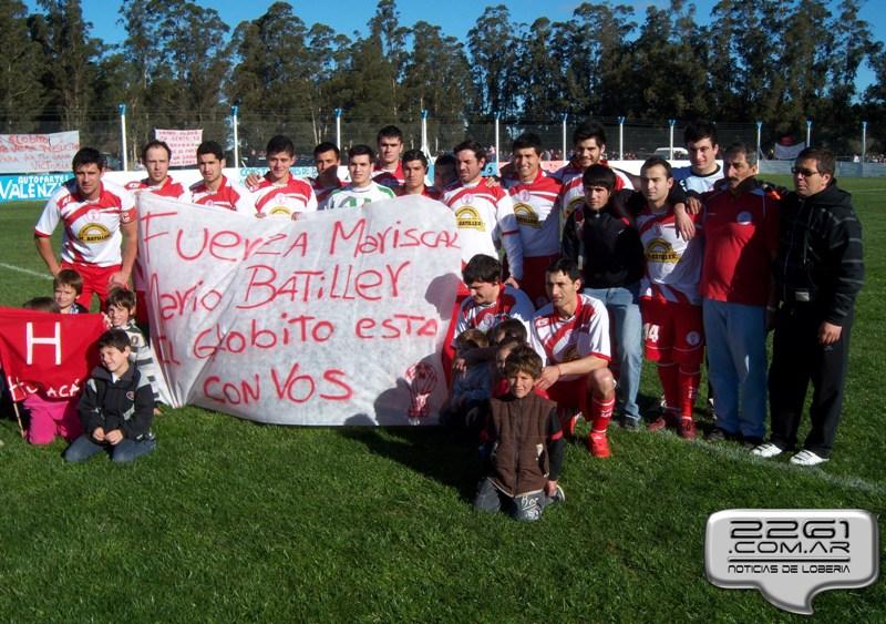 Final Liga Loberense Apertura 2014 (3) copia