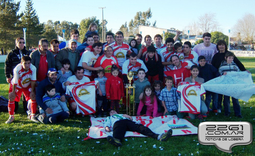 Final Liga Loberense Apertura 2014 (63) copia
