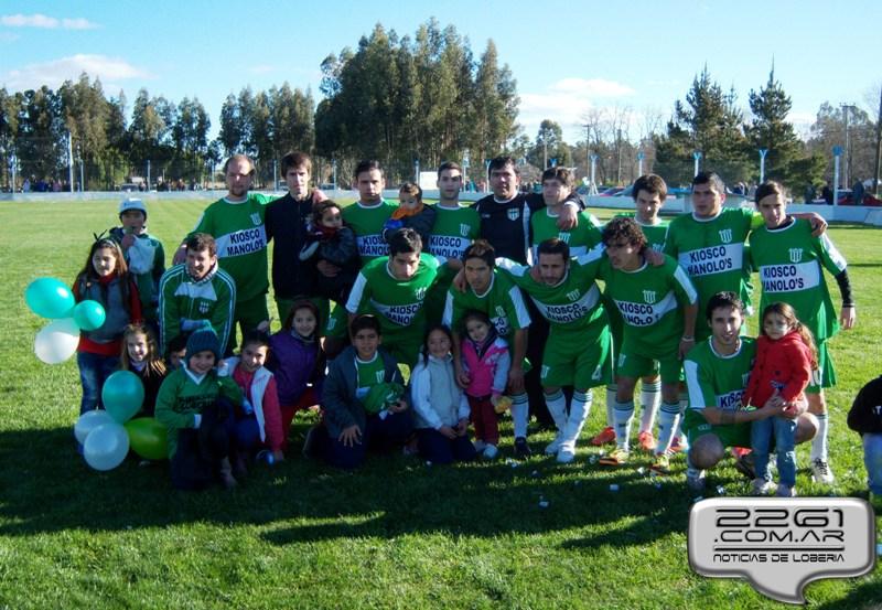 Final Liga Loberense Apertura 2014 (8) copia