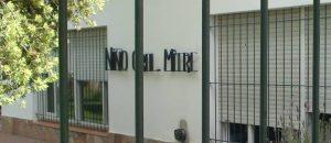 Hogar Mitre Lobería