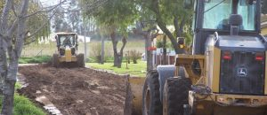Pavimento barrio PyM inicio obra (1)