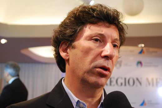 http://www.2261.com.ar/wp-content/uploads/Posse-Gustavo.jpg