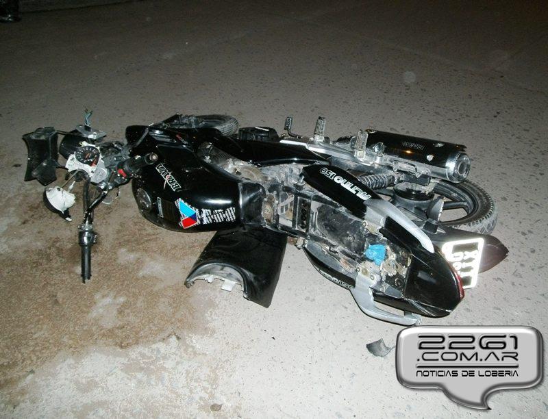 accidentes 20 - 10 - 13 2