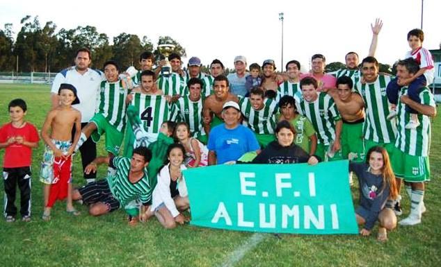 alumni campeon 4