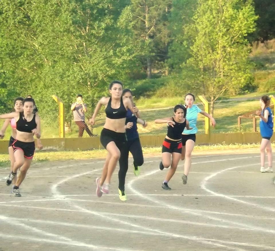 atletismo loberense2