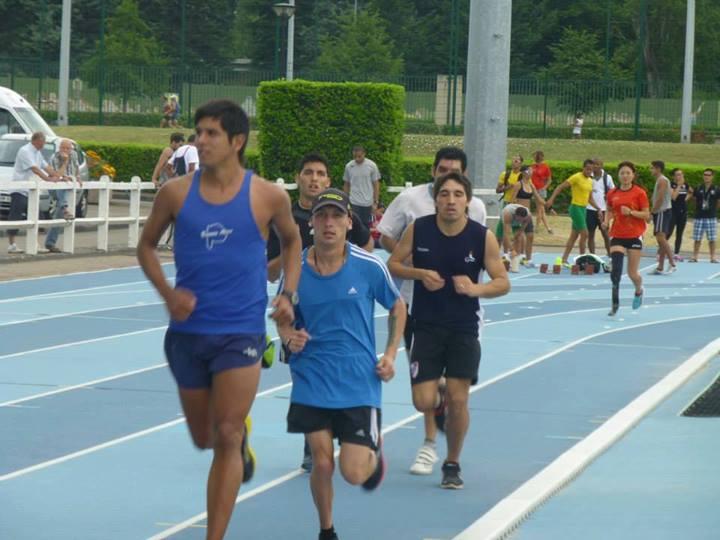 atletismo madril dominguez
