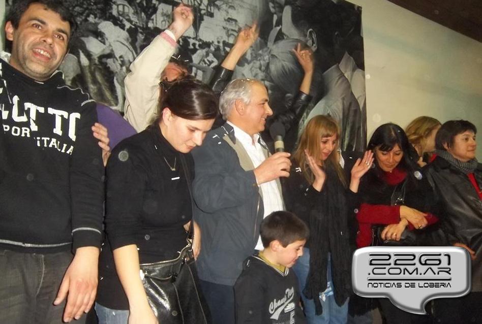 eleciones 2013 fpv festejo rodriguez copia