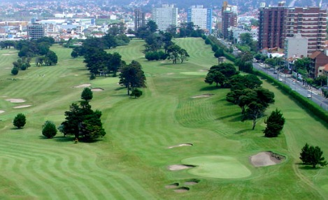 golf mdp