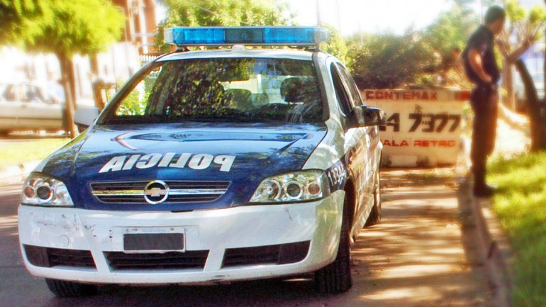 movil policial 3