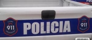 movil policial loberia2 copia