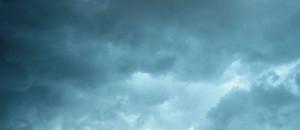 tormenta alerta 2261