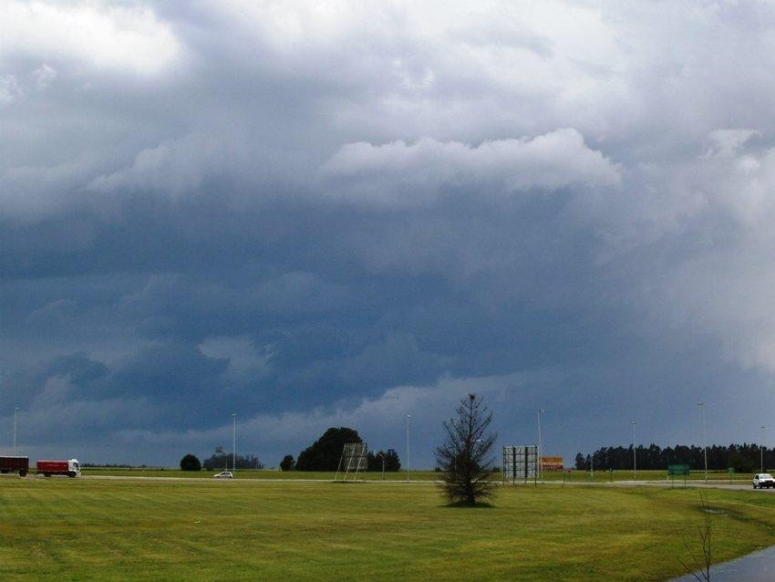 tormenta loberia 1 dic