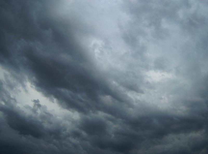 tormenta viento alerta