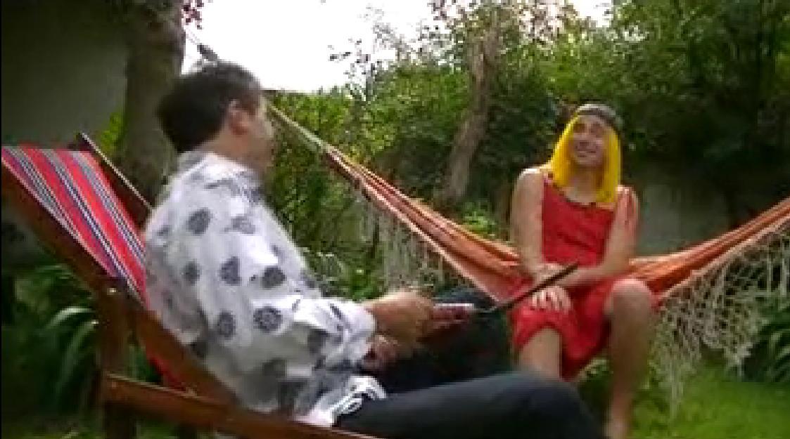 video brasil